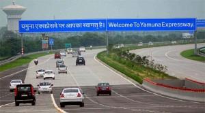 Yamuna_Expressway_600