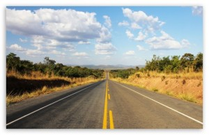 br_o70_highway_brazil-t2