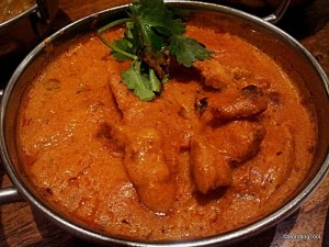 butter-chicken-tandoori-baked-boneless-chicken-in-a-masala-gravy-red-pepperc2a9bondingtool
