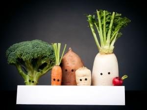 food-intolerance-getty