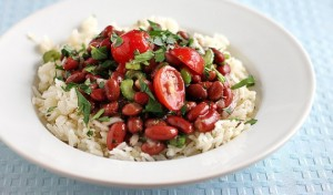 red-beans-and-rice-salad-4-570x335
