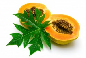 All about Papaya - Nutrition, Uses And Recipes