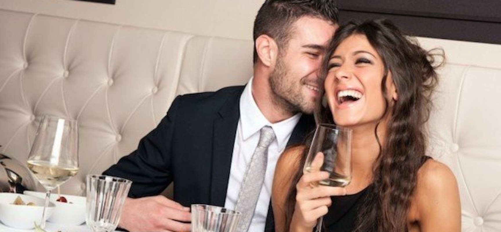 10 Pointers to keep in Mind for a First Date