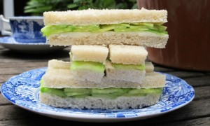 Perfect-cucumber-sandwich-008