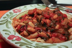 Rainbow-Chard-in-Tomato-Sauce-with-White-Beans-recipe-31
