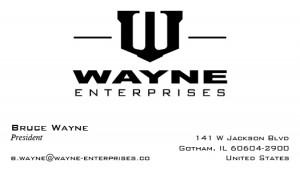 Wayne_Enterprises-BC-BWayne