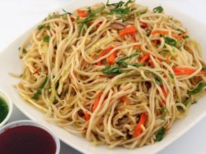 hakka_noodles