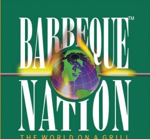 211789-barbeque-nation
