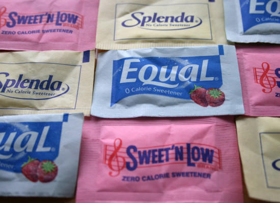Artificial Sweeteners: Sweet or Sour?