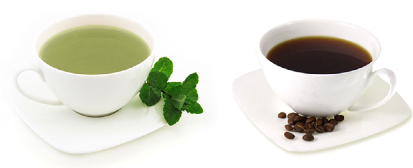 Coffee or tea which is better?