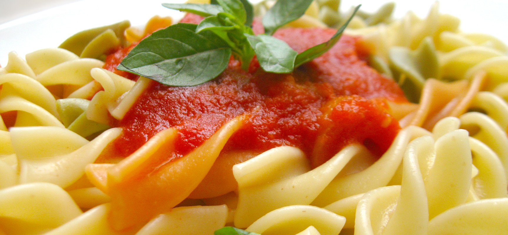 Festa Italiana: How to Eat Healthy at an Italian Restaurant