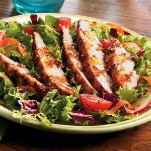 Roasted_Chicken_Salad-2