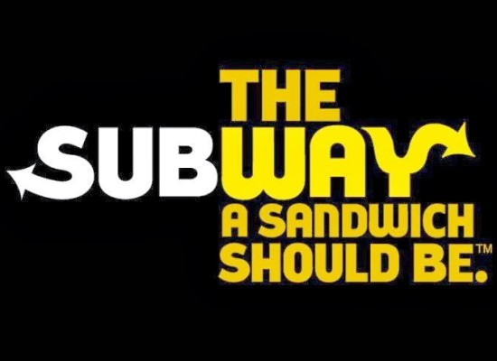 Make A Subway Sandwich In 9 Easy Steps