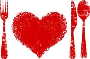 Valentines-Day-Menu