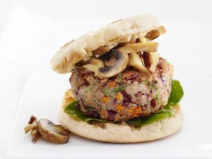 Veggie-Burgers-with_s4x3.jpg.rend.sni12col.landscape