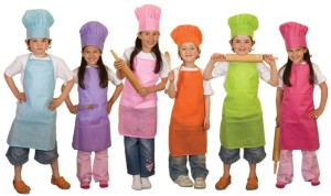cooking+lesson+kids2-1