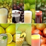 food-beverage-250x250-250x250