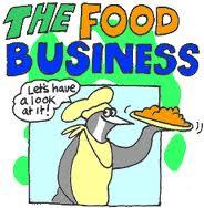 foodbus
