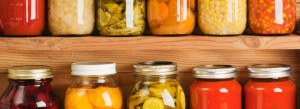 healthy-pantry-cleanup