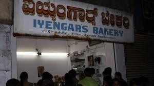 iyengar-bakery-300x168