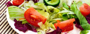 saladi