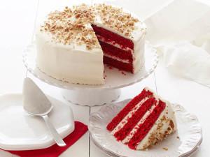 CAKEMAN_RAVEN_SOUTHERN _RED_VELVET_CAKE_H_.jpg