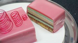 zumbo_lollybag_cake