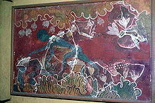 220px-Man_gathering_saffron_Knossos_Crete_crocus_sativus_fresco