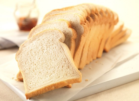 Here is why you should stop eating bread
