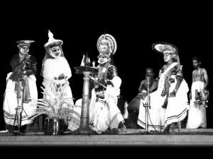800px-Thoranayudham-_Madras1