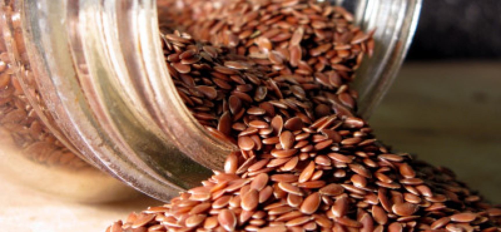 Flax seeds are Nutrition Superstar!