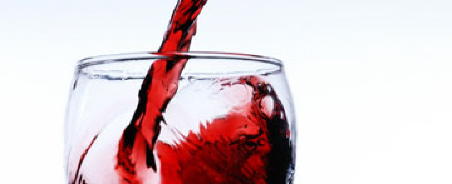 All about Red wine