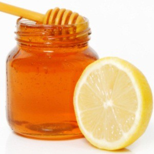 Lemon-and-Honey1