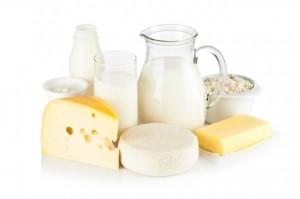 Milk_Dairy