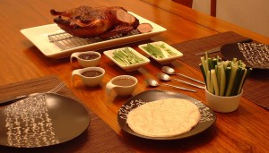 Peking_Duck