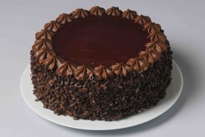 Raspberry_Chocolate_Cake