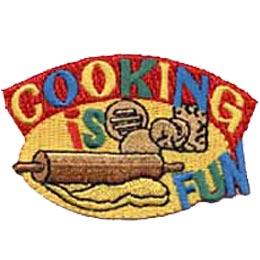 S506_cookingisfun