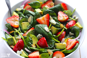 Strawberry-and-Avocado-Spinach-Salad1