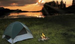 Tent-in-Sunset-cm