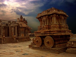 Vitthala_temple,_Hampi_(_Ancient_India_Shines_Once_Again_)_Wallpaper_e80aj