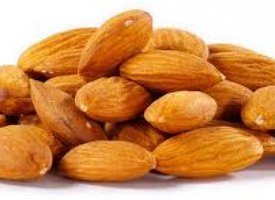 Secrets of dry fruits