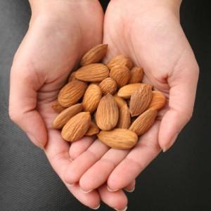 almonds-dr-oz-400x400