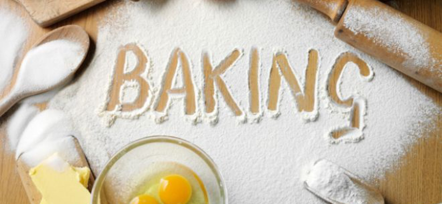 Tips And Tricks For Easy Baking