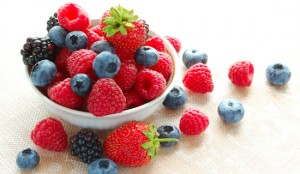berry-bowl-550px