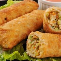 chicken-roll_med