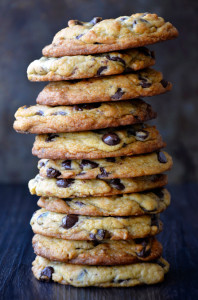 chocolate-chip-cookies-blur_thumb