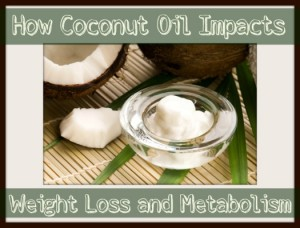 coconut-oil-weight-loss-metabolism
