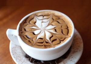 coffee-shops-stockholm
