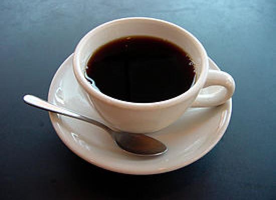 Coffee Mania!