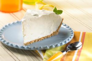 dessert-love1